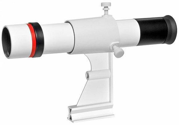 BRESSER MESSIER NT-130S/650 OPTICAL TUBE PARABOLIC