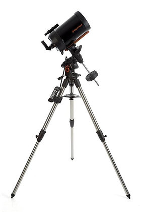"ADVANCED VX 8"" SCHMIDT-CASSEGRAIN TELESCOPE"