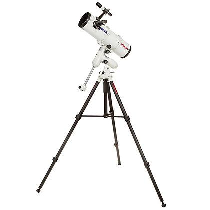 Vixen Telescope AP-R130Sf