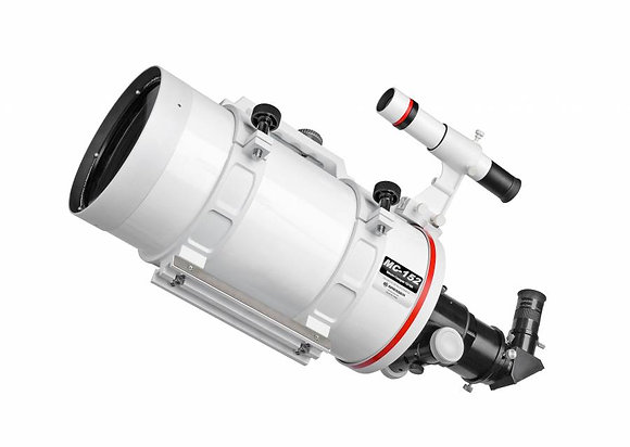 BRESSER MESSIER MC-152 HEXAFOC OPTIC