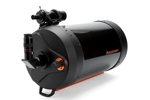 C11-A XLT (CG-5) OPTICAL TUBE ASSEMBLY
