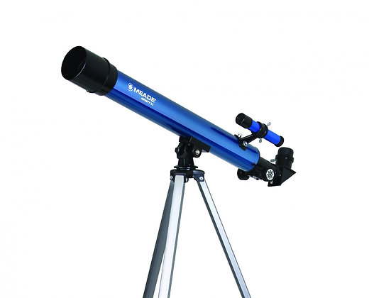 INFINITY™ 50MM ALTAZIMUTH REFRACTOR