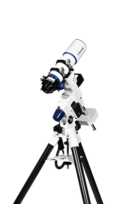 LX85 SERIES - 80MM APOCHROMATIC REFRACTOR