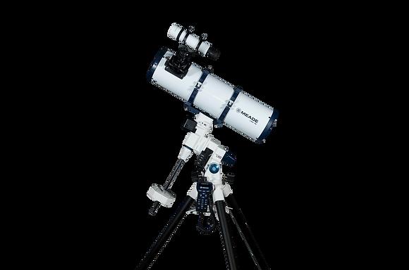"LX85 SERIES - 6"" REFLECTOR"