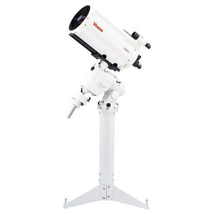 Vixen Telescope AXD2-VMC260L(WT)-P