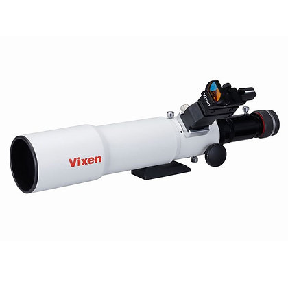 Vixen Telescope A62SS Optical Tube Assembly