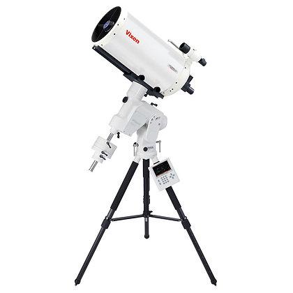 Vixen Telescope AXJ-VMC260L(WT)