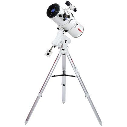 Vixen Telescope SX2-R200SS