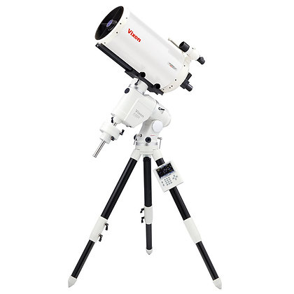 Vixen Telescope AXD2-VMC260L(WT) Description