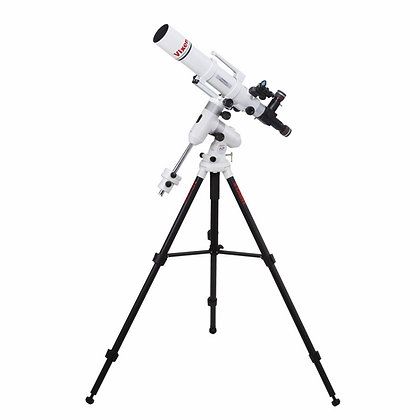 Vixen Telescope AP-SD81S