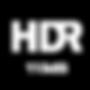 icon-hdr-sensor.png