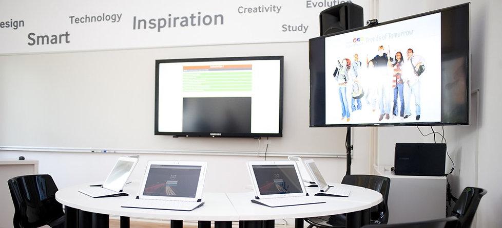 Smart-Classroom-5.jpg