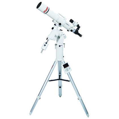 Vixen Telescope SXP2-SD103S