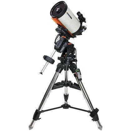 CGX-L EQUATORIAL 925 HD TELESCOPE