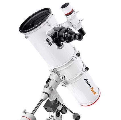 ASTROTECH NT-203/1000 EXOS-2 TELESCOPE