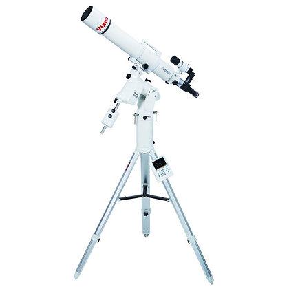 Vixen Telescope SXP2-SD115S