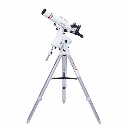Vixen Telescope SX2-SD81S