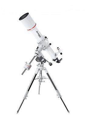 BRESSER MESSIER AR-102/1000 EXOS-2/EQ5 TELESCOPE