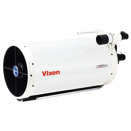 Vixen Telescope VMC260L(WT) Optical Tube Assembly