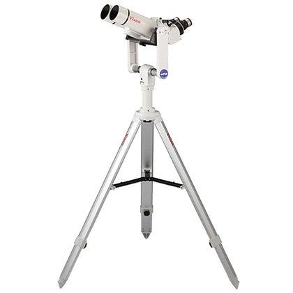 Vixen Telescope HF2-BT81S-A