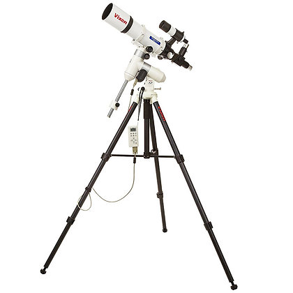 Vixen Telescope AP-ED80Sf・SM