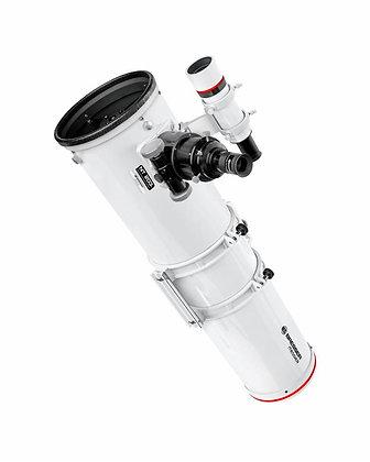BRESSER MESSIER 203/1200 HEXAFOC OPTICAL TUBE