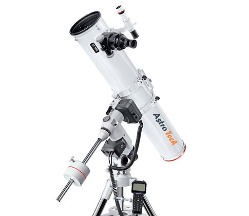 ASTROTECH NT-6/750 EXOS-2 WITH MOTOR GOTO