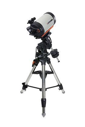 CGX-L EQUATORIAL 1100 HD TELESCOPE