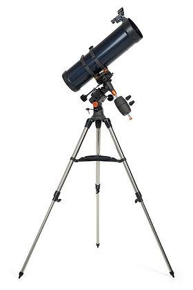ASTROMASTER 130EQ-MD (MOTOR DRIVE) TELESCOPE
