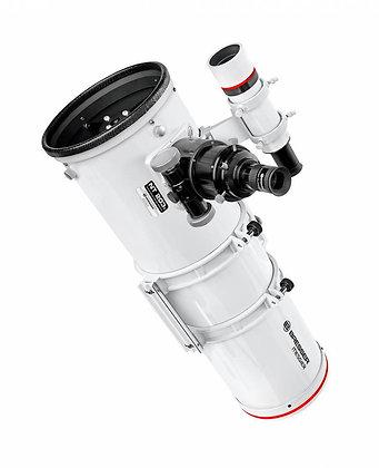 BRESSER MESSIER NT203S/800 OPTICAL TUBE