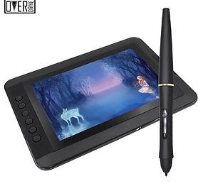ARTISUL-D10-Digital-Tablet-10-1-inch-LED