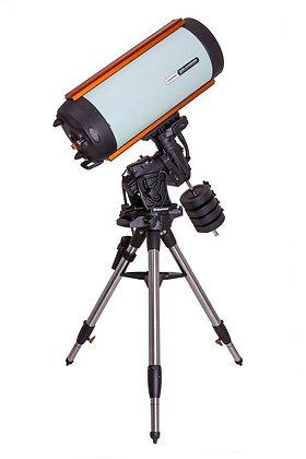 CGX EQUATORIAL 1100 ROWE-ACKERMANN SCHMIDT ASTROGRAPH TELESCOPE