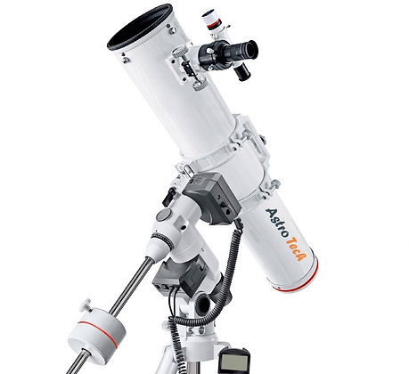 ASTROTECH NT-5/1000 EXOS-2 WITH MOTOR GOTO
