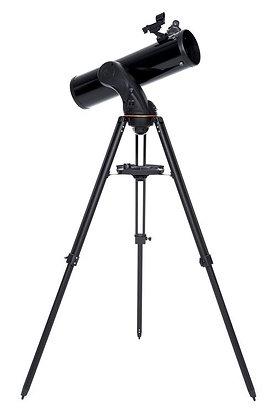 ASTRO FI 130 MM NEWTONIAN TELESCOPE