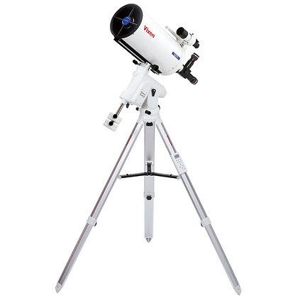 Vixen Telescope SX2-VC200L