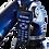 Thumbnail: STARNAVIGATOR NG 102MM ACHROMATIC REFRACTOR