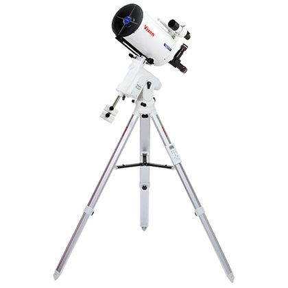 Vixen Telescope SX2-VMC200L