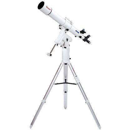 Vixen Telescope SX2-A105MII