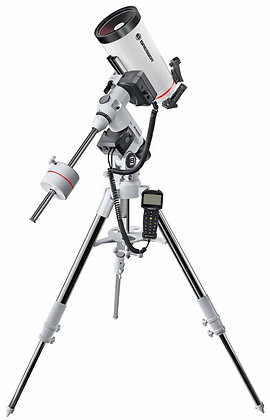 BRESSER MESSIER MC-127/1900 EXOS-2 GOTO TELESCOPE