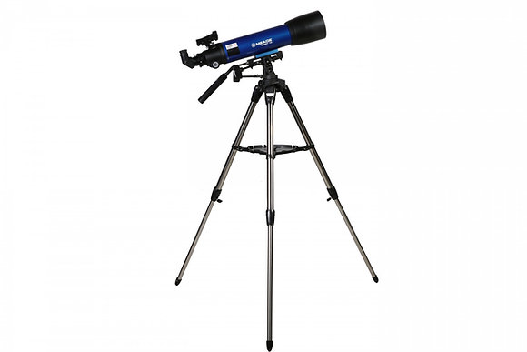 INFINITY™ 102MM ALTAZIMUTH REFRACTOR
