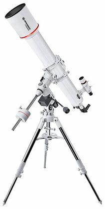BRESSER MESSIER AR-127L/1200 EXOS-2/EQ5 TELESCOPE