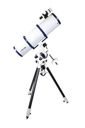 "LX85 SERIES - 8"" REFLECTOR"