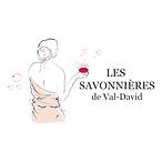 SavonnièresValDavid.png