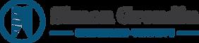Logo Simon Grondin_Horizontal.png