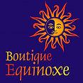 BoutiqueEquinoxe.jpg