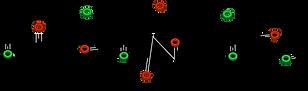 pichenotte-logo-600-1.png