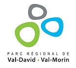 LogoParcRegional.jpg