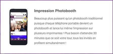 IMPRESSION PHOTOBOOTH.png