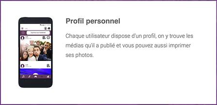 PROFIL PERSONNEL.png