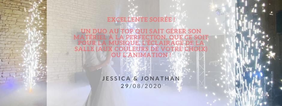 JESSICA ET JONATHAN.png